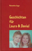 Geschichten für Laura & Daniel