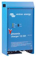 Victron Phoenix Batterieladegeräte 12/24 Volt