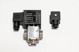 Sirai L-340 3/2 Wege Magnetventil 12V oder 24V
