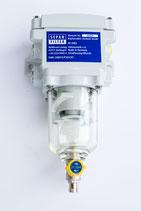 Separ Filter 2000/5 Diesel