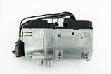 Eberspächer Hydronic 2 Commercial Dieselwasserheizung