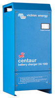 Victron Centaur Batterieladegeräte 12/24 Volt
