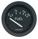 Philippi Tankanzeige für Treibstofftanks