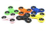 Handkreisel Fidget Spinner (unterschiedliche Farben)