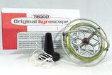 Gyroskopkreisel TEDCO USA