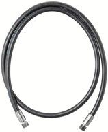 Standard hose 2 meters