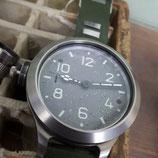 Водолазные часы 292ЧСТ/Diving watches 292ChST