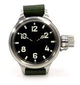 Водолазные часы 192ЧС/Diving watches 192CHS