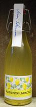 Pulsnitzer Limoncello