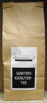 Garten-Kräuter-Tee