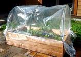 家庭菜園簡単組立キット