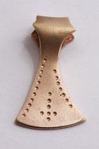Furo Axt Bronze