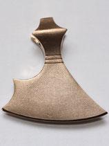 Gotland Axt Bronze