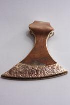 Masku Axt Bronze