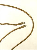 Python Kette Dünn