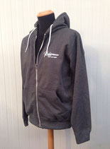 Proformance Custom Engine Builds Mens Zipper with hoodie