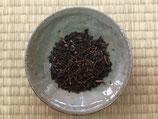 鹿児島烏龍茶Kagoshima Oolong