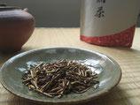 加賀棒焙茶 Kaga Bo Hoji Tea