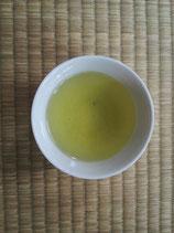 Asamiya Premium Green Tea