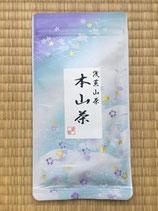 Honyama Green Tea