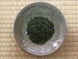 鹿児島特上煎茶 Kagoshima Premium Green Tea