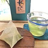 Cold Brew Sencha TB 冷泡煎茶茶包