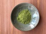 Green Tea Powder 煎茶粉