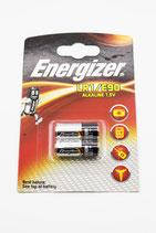 Batterijen LR1/E90