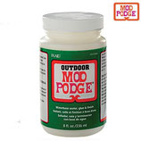 Mod Podge Outdoor 236 ml