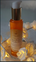 Sonnen Öl 20 + 150 ml