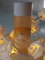 Sonnen Haut Gel 100 ml