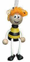 Art.Nr. SF 116 Schwingfigur Biene
