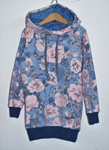 "Pulli ""pastell roses"""