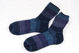 Socken Gr. 38/ 39 #005