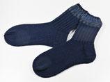 Socken Gr. 42 / 43   #023