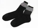 Socken Gr. 40 / 41  #031