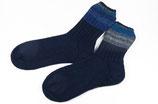 Socken Gr. 44 / 45  #034