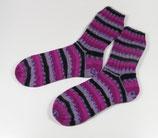 Socken Gr. 36/ 37  #001