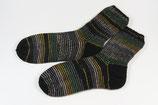 Socken Gr.40/ 41  #015