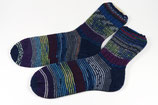 Socken Gr. 46/ 47   #037