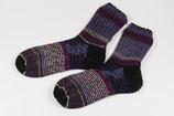 Socken Gr. 38/ 39  #004