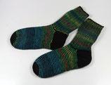 Socken Gr. 36 / 37  #029