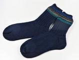 Socken Gr. 42/ 43  #024