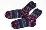 Socken Gr. 38/ 39   #003