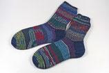 Socken Gr. 40/41,  #032