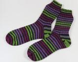 Socken Gr. 40 / 41  #016