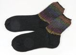 Socken Gr. 44/ 45  #022