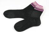 Socken Gr. 38/ 39