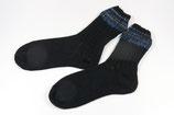 Socken Gr. 40 /41  #012