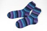 Socken Gr. 38/ 39,  #030